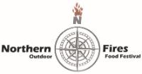 het logo van Northern Fires