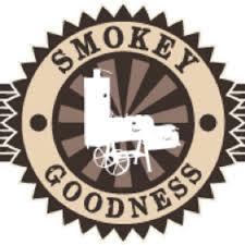 smokeygoodnesslogo