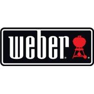 logo-weber-stephen
